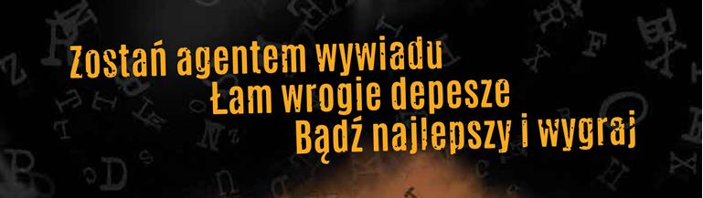 ŁAMACZE SZYFRÓW