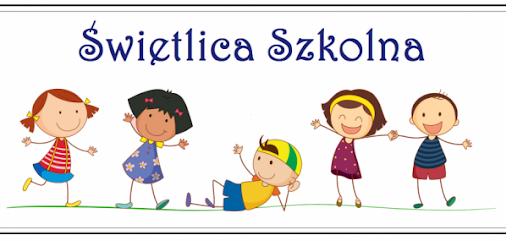 Zgłoszenia do świetlicy szkolnej na rok szkolny 2021/2022